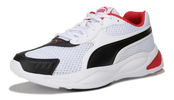Tenis Puma 90