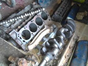 Ford Galaxy V8