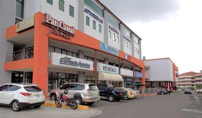 Local Comercial En Albrook (id 11256)
