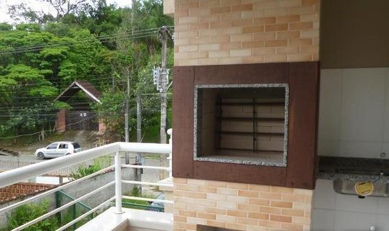 Apartamento No Floresta | 01 Suíte + 02 Dormitórios | 02 Vagas De Garagem - Sa00138 - 32265978