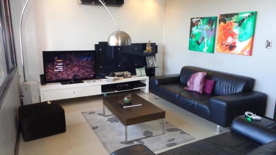 Apartamento En Venta Este Barquisimeto 20-3431 Rbl