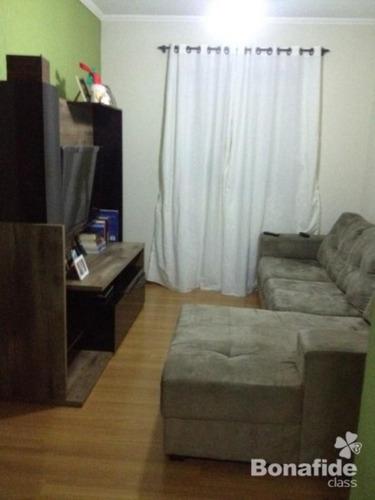 Imagem 1 de 13 de Apartamento - Ap04018 - 4254726