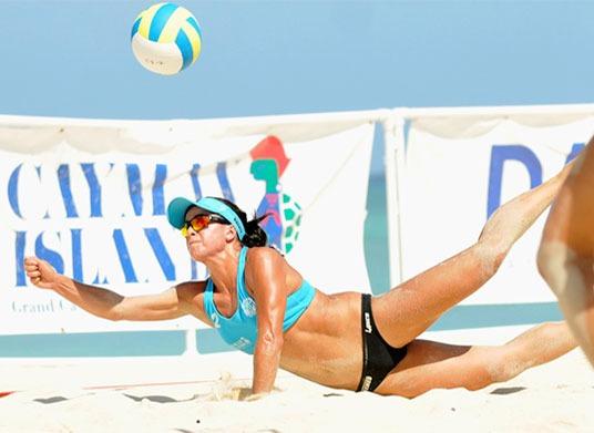 Club Playa Azul Acción Y Cabaña