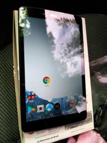 Tablet Lg G Pad 16 Gb
