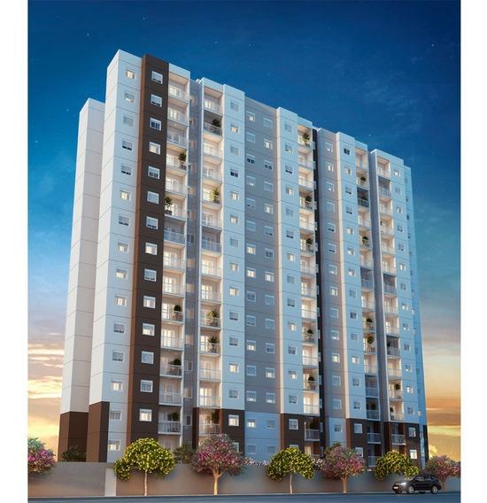 Apartamento Morumbi 2 Dormitórios Condições Especiais