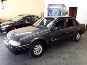 Monza Sle Completo - Ar 1993 4 P. Automatico Kings Motors