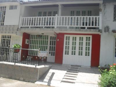 Vendo Casa Rosalinda Villavicencio