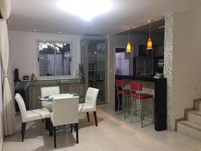 Casa Em Jacundá, Eusébio/ce De 136m² 3 Quartos À Venda Por R$ 370.000,00 Ou Para Locação R$ 2.500,00/mes - Ca217896lr