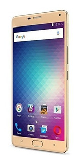 Blu Energy Xl - 5,000mah Super Battery - Lte Smartphone - Go