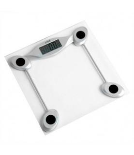 Balança Digital - Glass 200 - G-tech