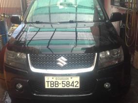Chevrolet Grand Vitara Sz Por Urgencia Bancaria O Cambio