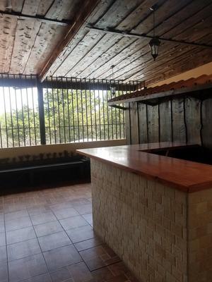 Se Alquila Casa En San Pablo Heredia