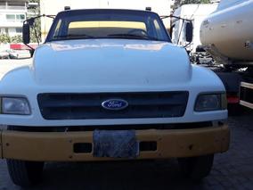 Ford F 12000l