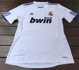 Camiseta Fideo Dimaria 22