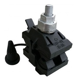 Conector Derivação Perfurante Cdp 150 Intelli 10mm A 150mm