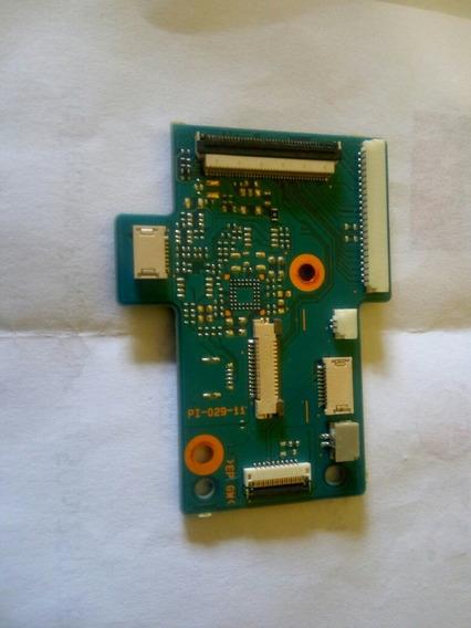 Sony Z5 Placa De Backup Com Bateria Perfeita