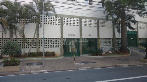 Imagem 1 de 12 de Apartamento À Venda Em Centro - Ap216916