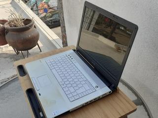 Sony Laptop Vaio Pregunten Por Ofertas