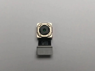 Camera Traseira Motorola Moto C Plus Xt1726