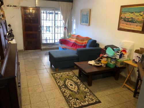 Imagen 1 de 22 de Casa Venta  Alto Alberdi Tres Dormitorios Garage Terraza