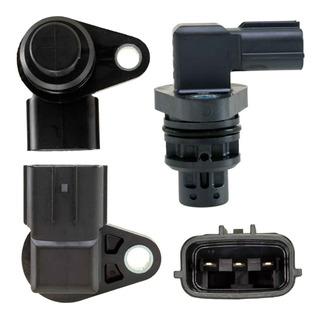 Sensor Velocidad Mazda 2 3 5 6 Cx7 Allegro Su6385
