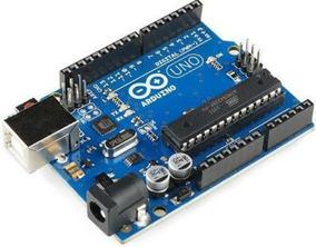 Arduíno Leonardo R3+cabo Usb