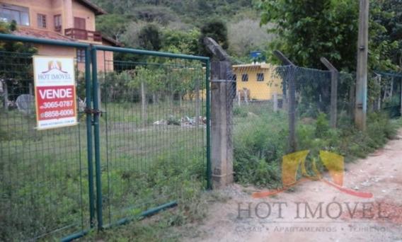 Terreno - Campeche - Ref: 206 - V-hi1155