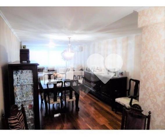 Apartamento-porto Alegre-petrópolis   Ref.: 28-im419735 - 28-im419735