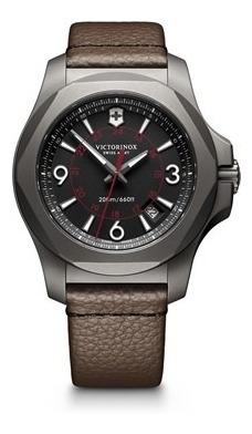 Relógio Victorinox I.n.o.x Titanium