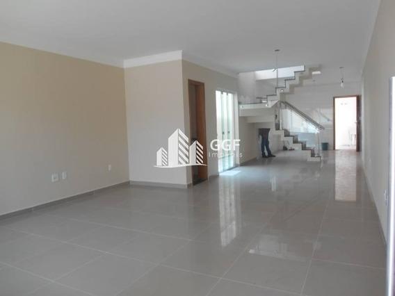 Excelente Sobrado Novo No Jardim Vila Formosa, 3 Dorms, 3 Suítes, 4 Vagas, 120 M² - 30