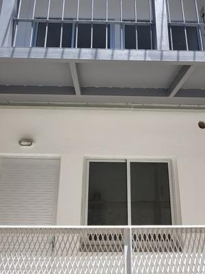 Apartamento De 1 Dormitorio A 2 Cuadras De 8 De Octubre