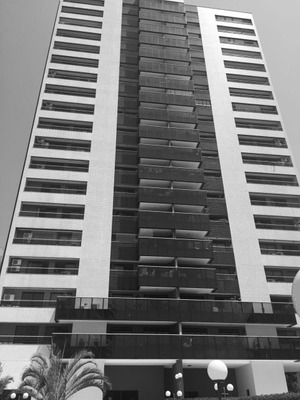Apartamento - Ap00460 - 3492604