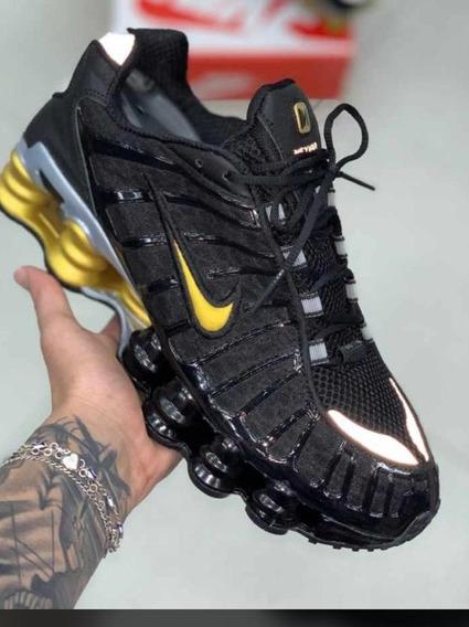 Tênis Nike ..(lacoste Infantil ) adidas