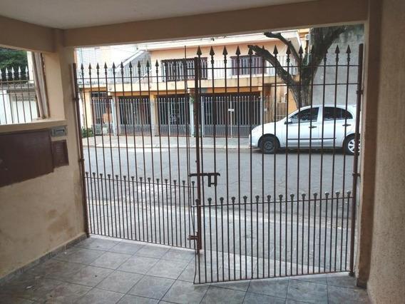 Ref.: 9000 - Casa Terrea Em Osasco Para Aluguel - L9000
