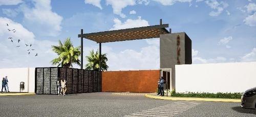 Casa En Condominio En Venta En Las Mercedes, San Luis Potosí, San Luis Potosí