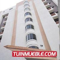 Apartamento En Campo Alegre, Res Gran Monaco Palace. Sda-645