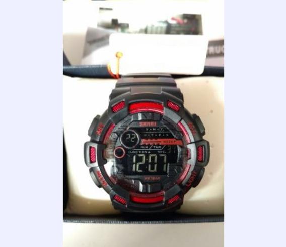 Relógio Skmei Digital 1243