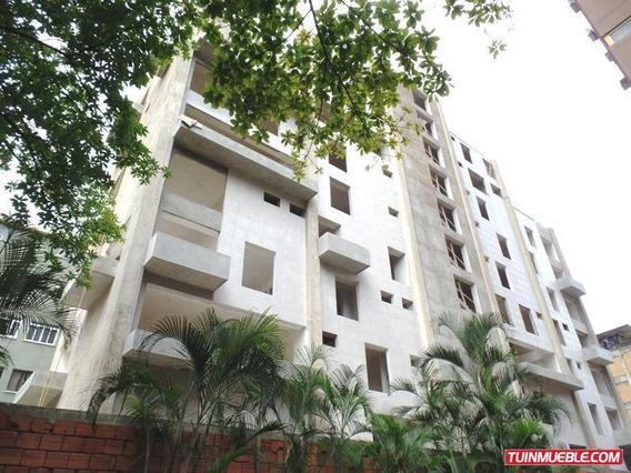 Apartamentos En Venta 16-12032 Rent A House La Boyera