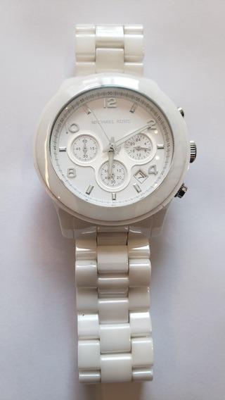 Relógio Michael Kors Original Mk5163 - Praticamente Novo
