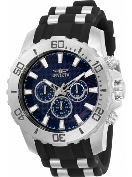 Relógio Invicta Pro Diver 22559 Masculino