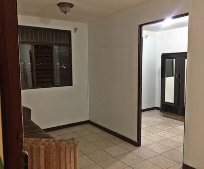 Alquilo Apartamento, 15min De San José Centro