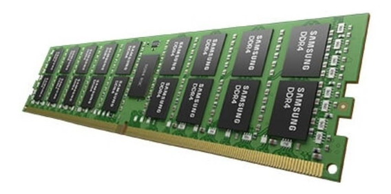 Memoria RAM 4GB 1x4GB Samsung M471A5143EB0-CPB