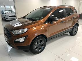 Ford Ecosport 1.5 Freestyle 123cv 4x2 Jm5
