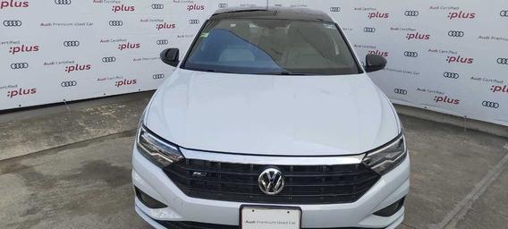 Volkswagen Jetta 1.4 T Fsi Rline Tip 2019