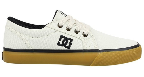 Tênis Dc Shoes Episo Grey Gum