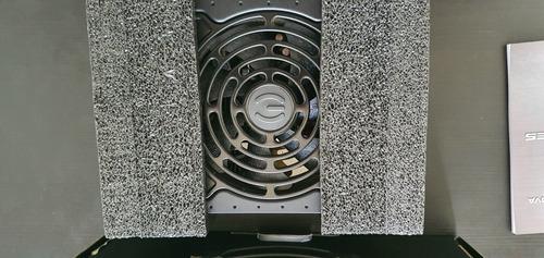 Imagen 1 de 6 de Power Supply Evga 750 G3