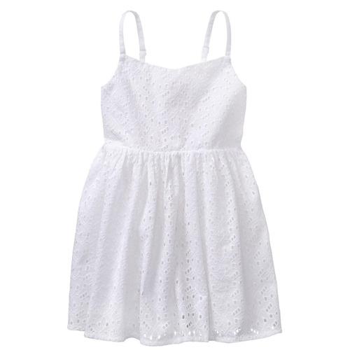 07379953d Vestidos Para Gorditas Xxl Soleras - Vestidos de para Niñas en ...