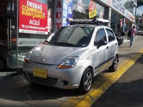 Chevrolet Spark Mt 1000cc 2013, Financiación!