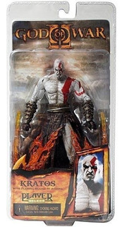 God Of War Kratos Espadas De Athenas , Neca, Envio Gratis
