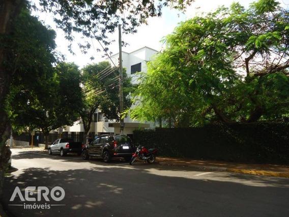 Apartamentos - Ap1351